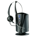Jabra GN Ellipse GN2160 (GN Ellipse +GN2100 3in1)