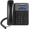 Grandstream GXP-1615 SIP-Telefon