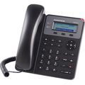 Grandstream GXP-1610 Entry IP-Telefon