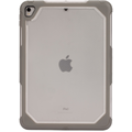 Griffin Survivor Extreme Case  Apple iPad Pro 10,5  grau