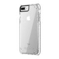 Griffin Survivor Strong, Apple iPhone 8/7/6S Plus, transparent