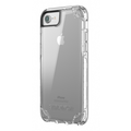 Griffin Survivor Strong, Apple iPhone 8/7/6S, transparent