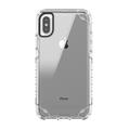 Griffin Survivor Strong, Apple iPhone X, transparent