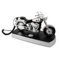 HDK Harley Davidson Fat Boy Telefon