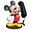 Disney Micky Maus Telefon