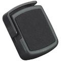 Magnethalter inkl. Handy-Clip für Gürtelclip