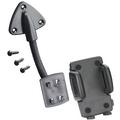 HR Auto-Comfort Handy-Universalhalter inkl. Schwanenhals mit Schraubbefestigung