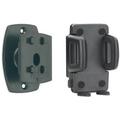 HR Auto-Comfort Handy-Universalhalter inkl. Gelenksockel (schraub- und klebbar)