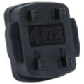 HR Auto-Comfort Adapter QuickFix 4QF für alle HR Loch-Raster-System Halterungen