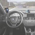iGrip Xtender Kit Auto-Halterung mit Saugnapf -...