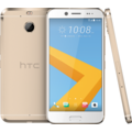 HTC 10 evo, sand gold
