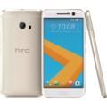 HTC 10, topaz gold