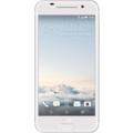 HTC One A9 16GB, silver