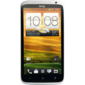 HTC One X 16GB, polar white