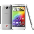 HTC Sensation XL mit Beats Audio (Vodafone Edition)