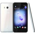 "HTC U11 (""Ocean"")"