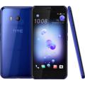 HTC U11 - Sapphire Blue