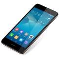 Huawei GT3 / 5c