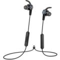 Huawei In-Ear SPORT Kopfhörer Lite mit Mikrofon AM61, schwarz
