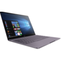 Image of Huawei MateBook X 33,78 cm (13,3 Zoll FHD+ Display) Laptop (Intel Core i5-7200U, 8 GB RAM, 256 GB SSD, 2 USB 3.0 (Type C) Dolby Atmos, Windows 10 Home) Grau