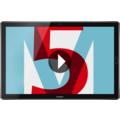 MediaPad M5 10,8 WiFi (27,43 cm)