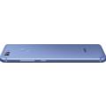 Huawei Nova 2 - Aurora Blue