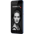 Huawei P10 - Single-SIM - dazzling blue