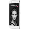 Huawei P10 - Single SIM - silber