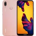 Huawei P20 lite Dual-Sim, sakura pink