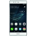 Huawei P9, mystic-silver