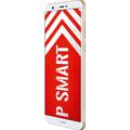 P smart (gold)