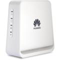 Huawei WS311, weiß