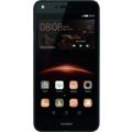 Huawei Y6 II compact DUAL