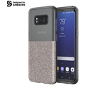 [Design Series] Classic Case - Samsung Galaxy S8 - dipped multi f bei Telefon.de