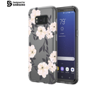 [Design Series] Classic Case - Samsung Galaxy S8 - spring floral  bei Telefon.de