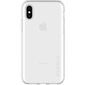 Incipio DualPro Case, Apple iPhone XS/X, transparent