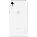 Incipio Feather Case, Apple iPhone XR, transparent
