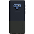 Incipio NGP Case, Samsung Galaxy Note 9, smoke