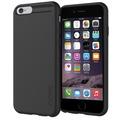Incipio NGP für iPhone 6, schwarz
