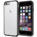 Incipio Octane für iPhone 6, frost-schwarz
