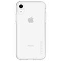Incipio Octane Pure Case, Apple iPhone XR, transparent