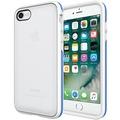 Incipio Performance Series Case [Slim] - Apple iPhone 7 / 8 - frost/blau