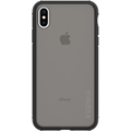 Incipio [Sport Series] Reprieve Case, Apple iPhone XS Max, schwarz