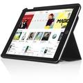 Tuxen case Apple iPad Air 2, schwarz fuer Apple iPad Air 2