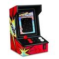ION iCade iPad Arcade Controller für iPad