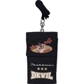 J-Straps Tasmanian Devil
