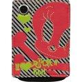 J-Straps mobile phone bag Tweety, Rock'n'Roll