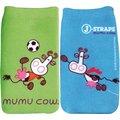 J-Straps Handysocke Mumu Cow, Sports Cow