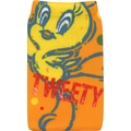 J-Straps Handysocke Tweety Popart, orange