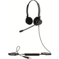 Jabra BIZ 2300 USB Duo MS